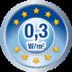 Cosmedico-Signet-EU-03-72dpi-RGB