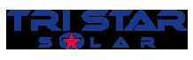 TRISTARsolar | Akcesoria do Soliarum | Kosmetyki Solaryjne | Solaria Domowe